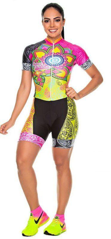 Dunas Cycling - Dunas Body Power - Vários modelos de roupas para ciclismo feminina e masculina você encontra aqui. Macacões, bermudas, calças, camisas e muito mais. Tudo isso você encontra aqui. Escolha seu look e arrase no pedal - Envio rápido e seguro