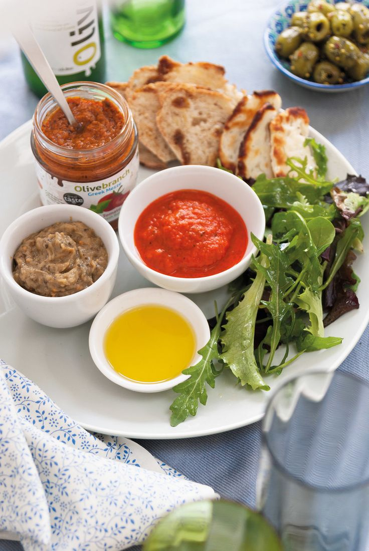 Gallery of social links u blog u bright green brands with - Cuisine schmidt siege social ...