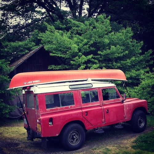 17 Best Images About ALL Land Rover Defender On Pinterest
