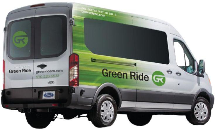 Home greenride denver airport colorado travel