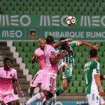 Ponturi pariuri Rio Ave FC – GD Chaves – Primeira Liga