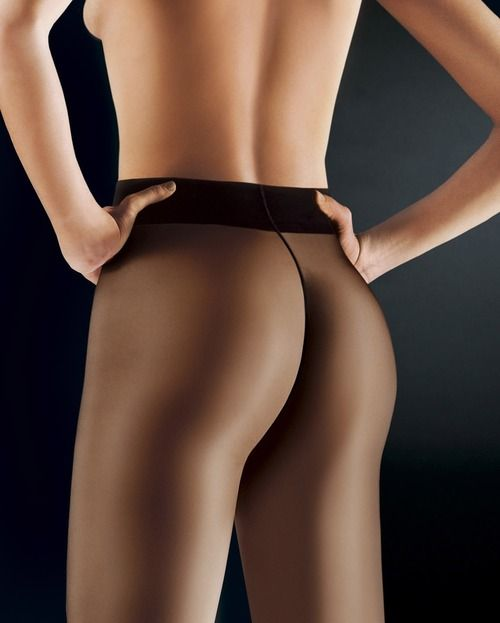 Leggs pantyhose stockings nylons