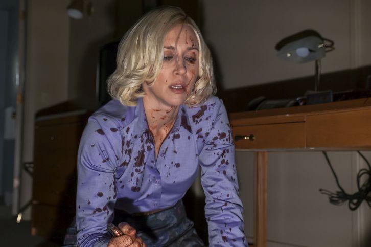 Bates Motel - Episode 5.01 - Dark Paradise - Promotional Photos  Synopsis