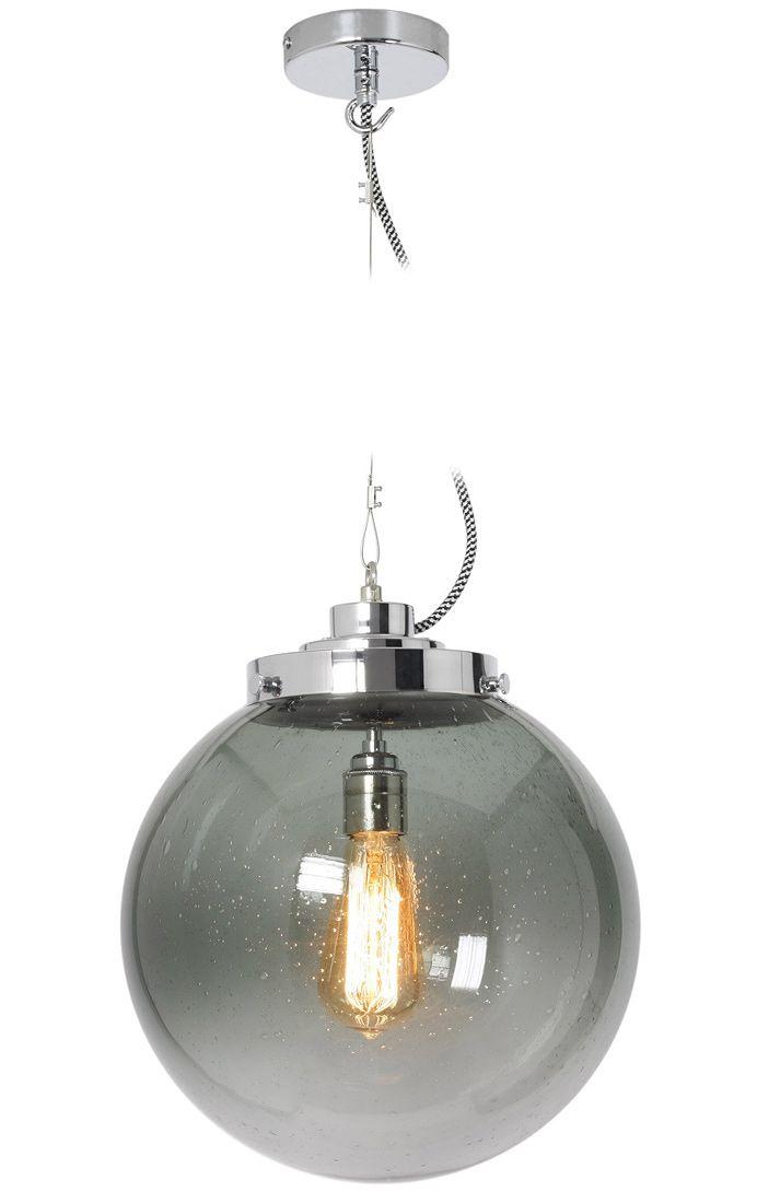 die besten 25 glaskugel lampe ideen auf pinterest lampe kugel pendelleuchte glaskugel und. Black Bedroom Furniture Sets. Home Design Ideas
