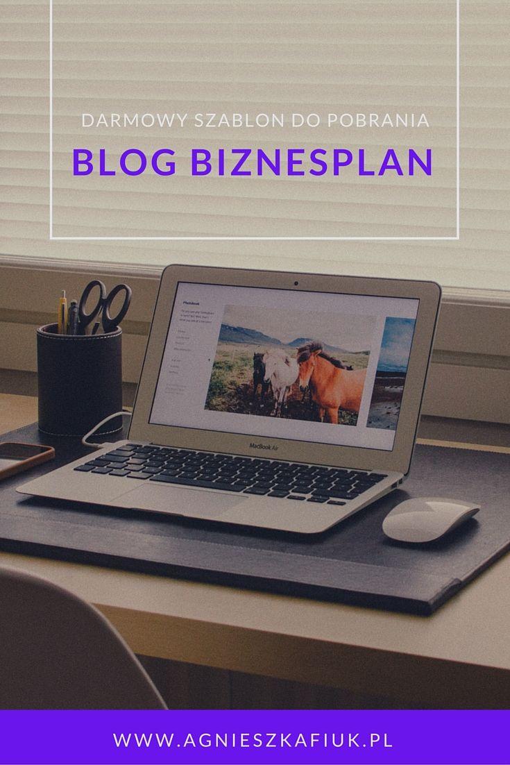 Widzisz tytuł posta i zapewne uśmiechasz się z przekąsem. Po co mi biznesplan do bloga? Przecież ja chcę tylko pisać!  blogowanie, biznesplan dla bloga, szablon biznesplanu, bloguj, jak zacząć pisać bloga http://www.agnieszkafiuk.pl/blog/7-krokow-do-napisania-biznesplanu-dla-bloga/