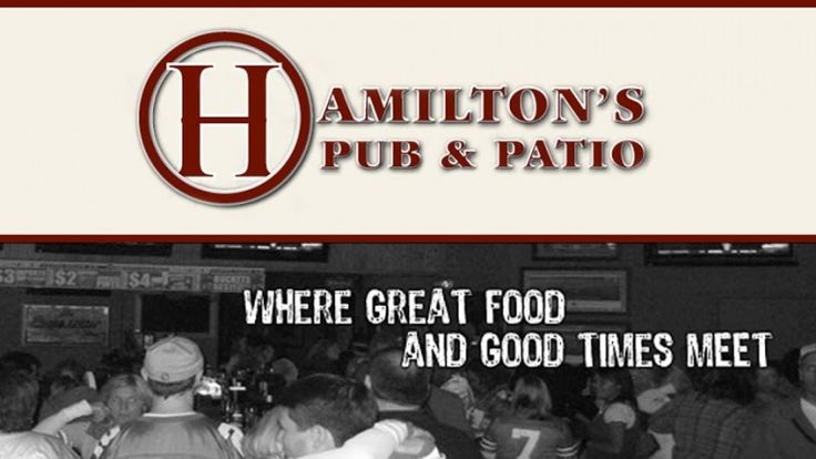 Time in hamilton oh