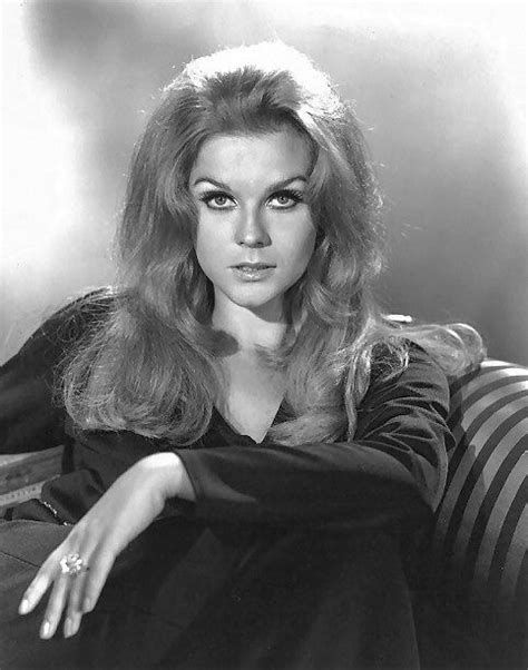 Needing pictures of young ann margret