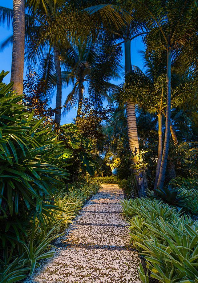 landscape lighting outdoor lighting outdoor living low voltage lighting tropical garden awesome modern landscape lighting design ideas bringing