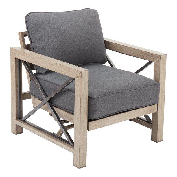 Patio Garden In 2020 Modern Outdoor Lounge Chair Patio Lounge