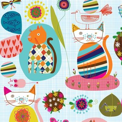 Carolyn Gavin - http://www.ecojot.com/     http://designerjots.squarespace.com/