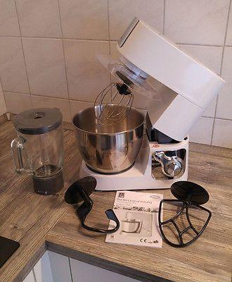 Die besten 25+ Studio küchenmaschine Ideen auf Pinterest ...