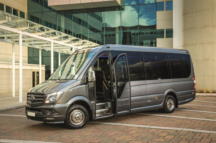 Local Minibus Travel is providing reliable minibus hire services in Durham. They provide cheap best minibus hire in Durham UK for business travel, local transfer travel at very reasonable rates.