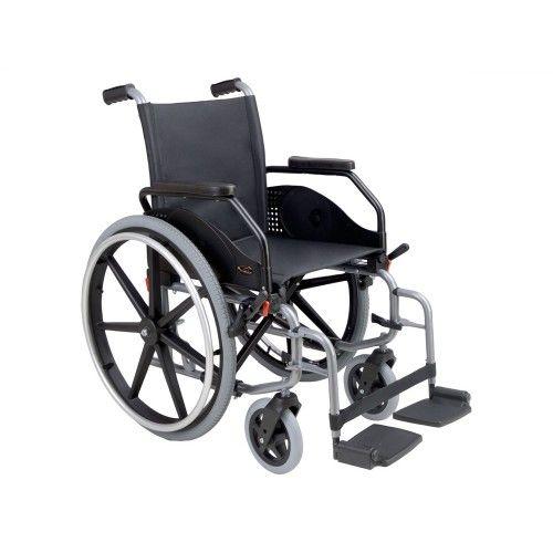 Cadeira de Rodas Celta 600