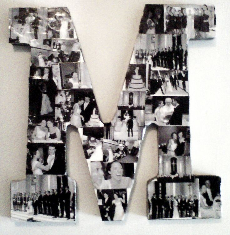 Best 25+ Letter picture collages ideas on Pinterest | Scandinavian ...