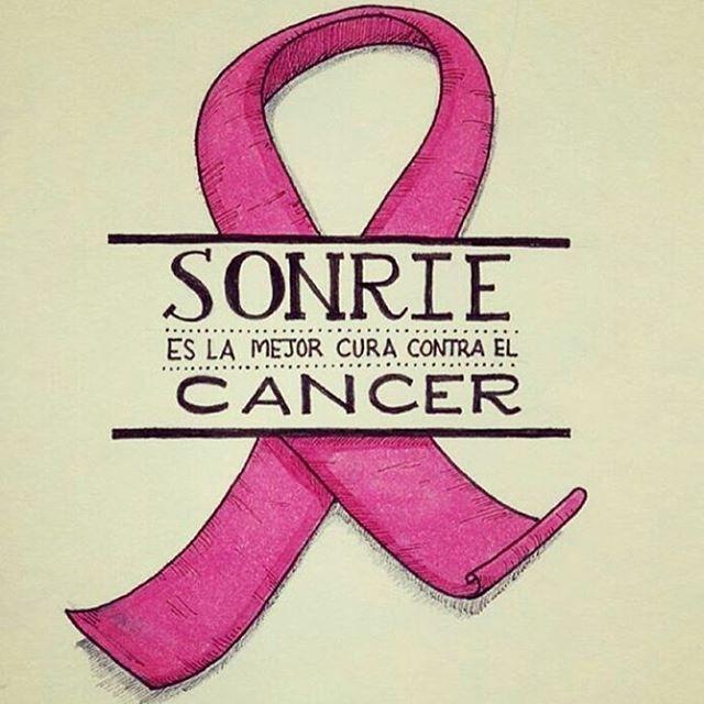 ¡El 19 de octubre lo dedicamos a todas las mujeres que luchan día a día por superar esta enfermedad! :) #cancer #cancermama #luchadoras #moda #apoyo #causasocial #rosa #mujeresluchadoras #heroinas #19octubre #moda_florencia #florenciashop #lazorosa #diainternacionaldelcancerdemama #salud #solidarity #sumatealrosa #prevenirantesquecurar