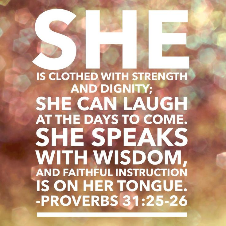 Proverbs 31 25 Quotes: 111 Best Images About Quotes, Lyrics, & Verses On