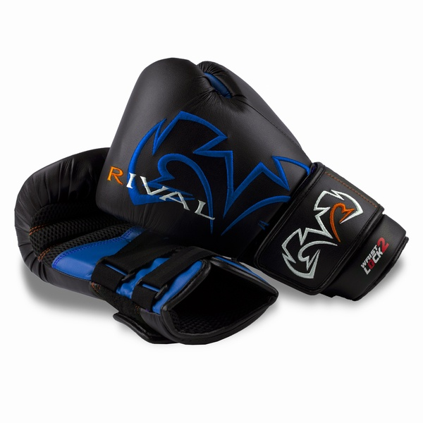 Shiv Naresh Teens Boxing Gloves 12oz: 27 Best Rival Boxing Gloves Images On Pinterest