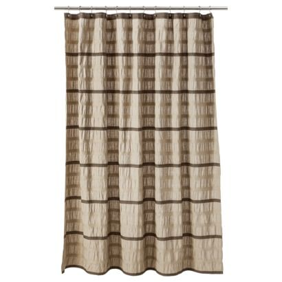 17 Best images about Shower curtains on Pinterest | Copper ...