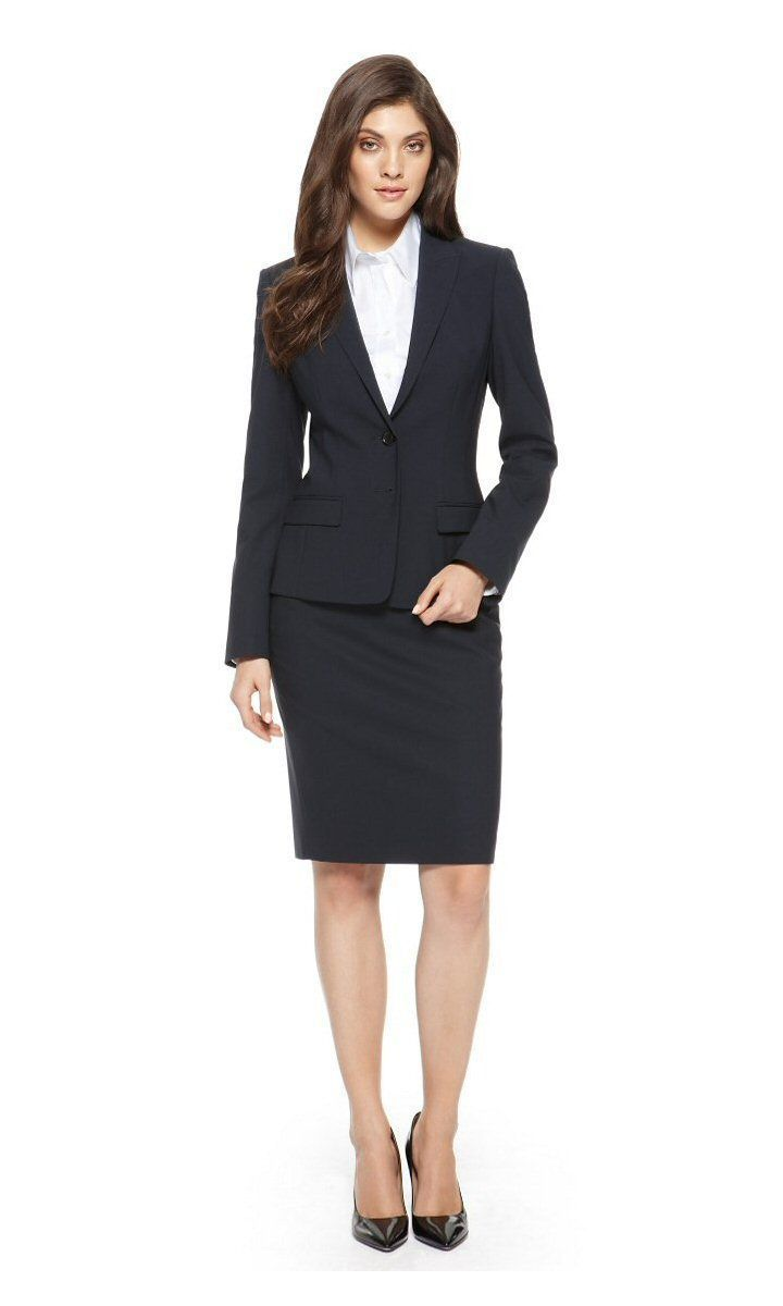 business formal women dress wwwimgkidcom the image