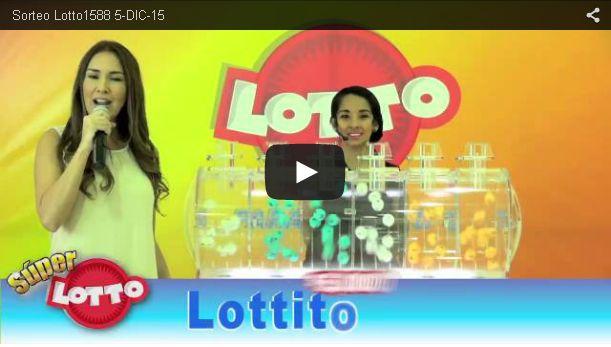 Resultados Sorteo Super Lotto sabado 5/12/15. Ver: http://wwwelcafedeoscar.blogspot.com/2015/12/sorteo-super-lotto-de-ecuador.html
