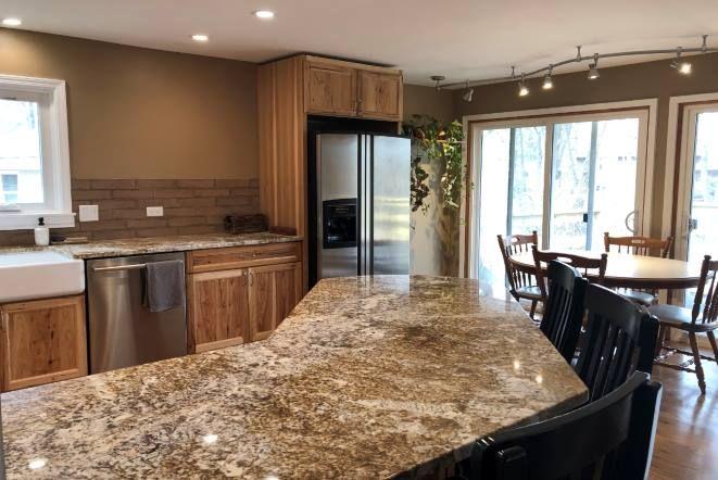 Kitchen Remodeling Kitchen Granite Countertops Quartz Countertops Marble Countertops Granite Countertops Kitchen Countertops Kitchen Remodel