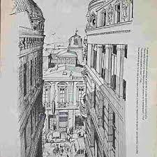 Resultado de imagen para dibujos de lukas valparaiso
