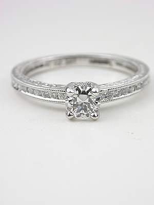 20 Besten Jewelry Bilder Auf Pinterest Schmuck Ringe Und Halsketten
