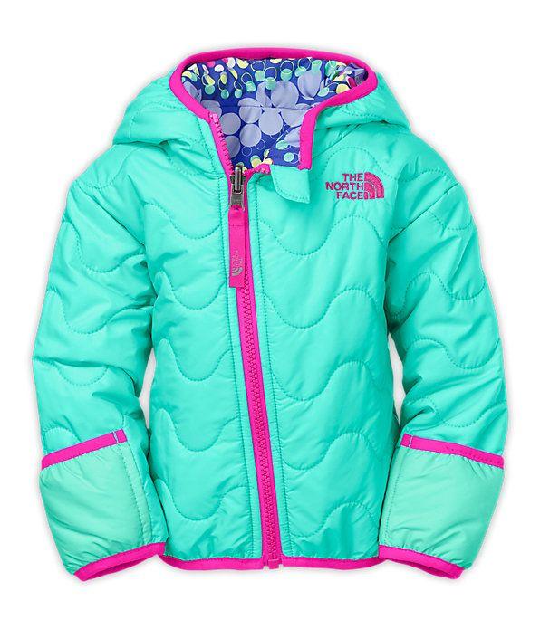 Best 25  Kids winter jackets ideas on Pinterest | Baby girl coats ...