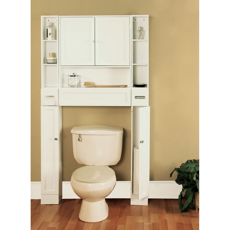 Bathroom Storage 16 best Bathroom ideas images