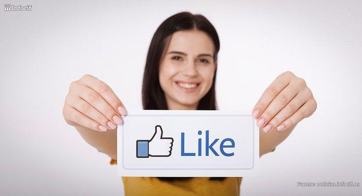 Aprende a impulsar tu negocio en las redes sociales