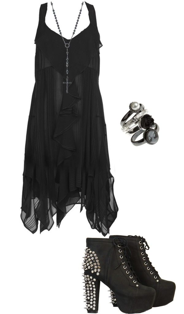 """""""Untitled #693"""" by bvb3666 ❤ liked on Polyvore"""