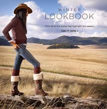 #UGGCLAN - UGG BOOTS ONLINE OUTLET, UGG Outlet!   OMG!! Holy cow I'm gonna love this site