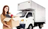 Crown Line is best leading professional office movers and House Movers in Malaysia. We are leader in international moving and storage services will help you move abroad. We also offer all types of rlacation services at effective cost.