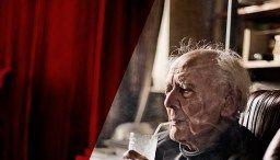 5 obras de Zygmunt Bauman para você entender o essencial
