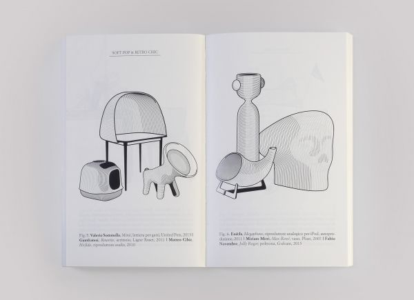 DOPO GLI ANNI ZERO design Paolo Giacomazzi www.paologiacomazzi.com llustrations for a book by Chiara Alessi Editori Laterza, 2013