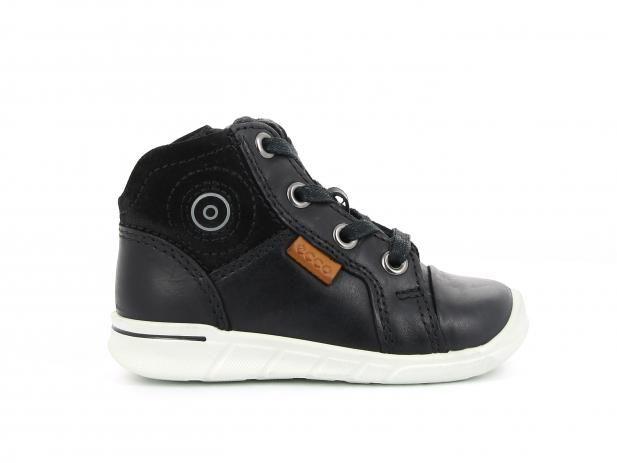 Ecco sko for barn