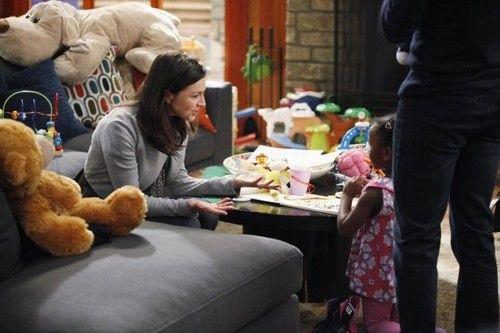 "Grey's Anatomy RECAP 4/24/14: Season 10 Episode 21 ""Change of Heart""  #GreysAnatomy"