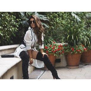 -Melissa Molinaro @Melissa Molinaro Instagram photos | Webstagram - the best Instagram viewer