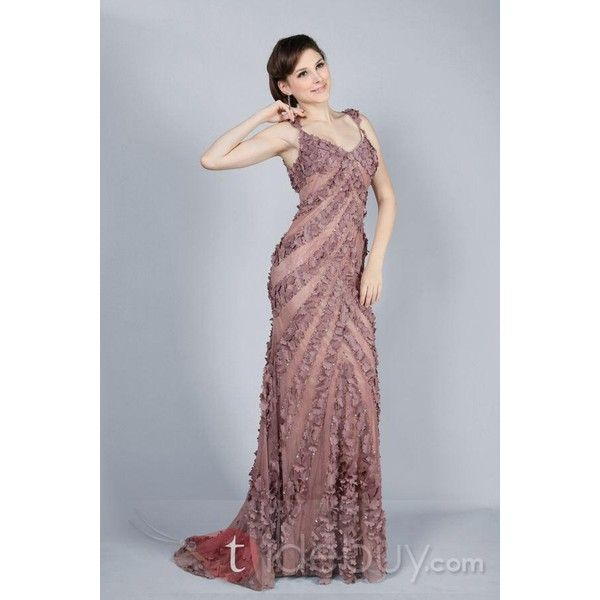 25  best ideas about Affordable evening dresses on Pinterest ...
