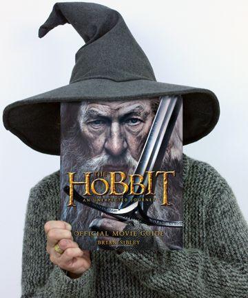 bookface_hobbit.jpg