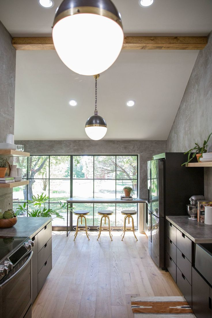 2272 best eating spaces images on pinterest kitchen kitchen