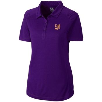 25 best ideas about custom polos on pinterest western for Personalised logo polo shirts