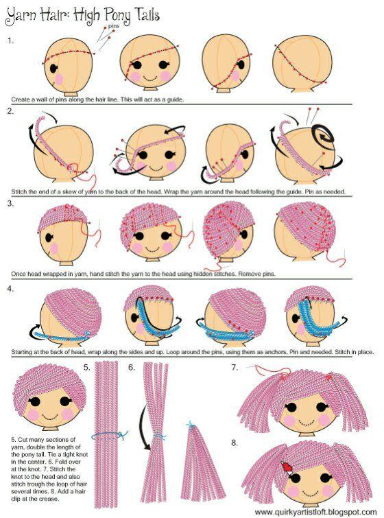 yarn_hair_diy.jpg