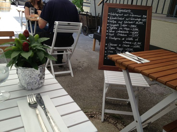 123 best München images on Pinterest Diners, Restaurant and