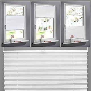 Fenster innen gardine  28 besten Gardinen Bilder auf Pinterest | Gardinen ideen ...