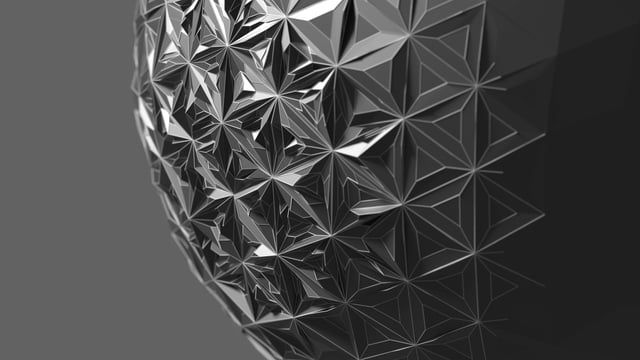Check out the full post at http://inlifethrill.com/tutorials/cinema-4d-quick-tip-14-dynamic-subdivision/  Hey guys, in this quick capture I am trying to recreate these interesting subd-base patterns Adam Heslop came up with here https://vimeo.com/161377714.  The setup itself is an interpretation of the fantastic Houdini lesson by Moritz Schwind - https://vimeo.com/172335635  The look is based on the beautiful images Simon Holmedal rendered for SideFX - https://vimeo.com/164501803  M...