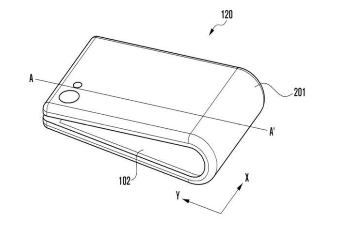 """El iPhone X ha resultado ser todo un revulsivo en el mercado de los móviles y Apple todavía no ha logrado ajustar la producción del equipo a la desmedida demanda del equipo. Aunque es fácil perder la perspectiva debido a la velocidad a la que se mueve este mercado, conviene recordar que fue Samsung quien pegó primero con el lanzamiento del Note 8, un formidable smatrphone que muchos ya etiquetaron como """"el mejor móvil del año"""". Sin embargo, parece que Samsung no ha presentado todas ..."""