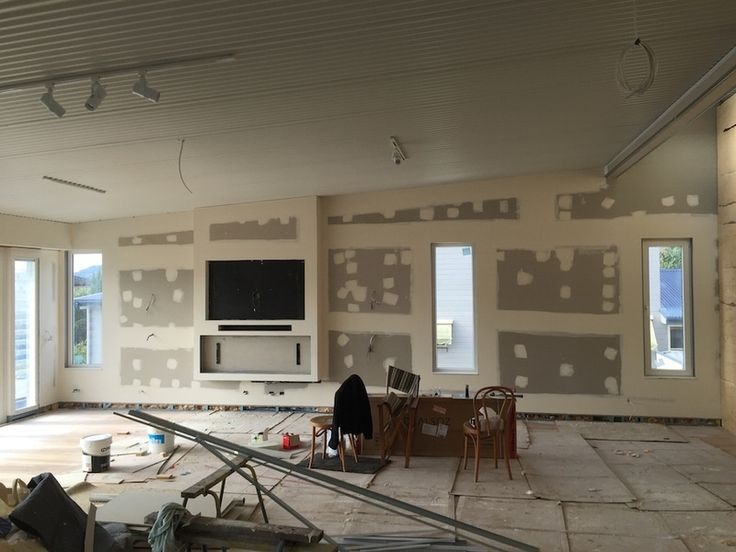 At Hills Plastering, we offer a complete range of residential gyprock plastering services in Sydney. Contact us and get the best experience and results at very competitive prices.