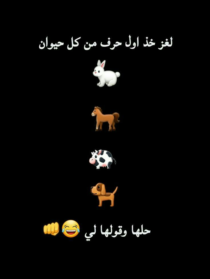 Pin By بنت النجف وافتخر On مضحكة Love Quotes Wallpaper Funny Arabic Quotes Funny Words