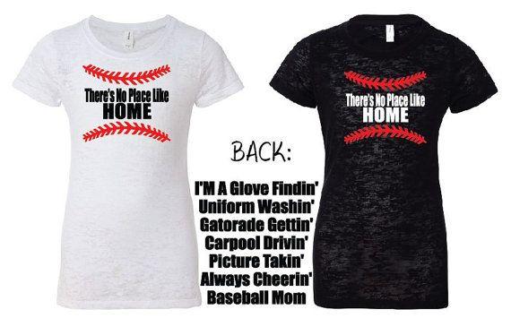66 best tshirt design images on pinterest